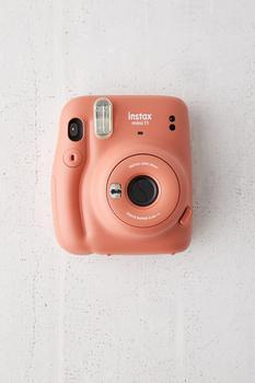 商品富士UO独家Instax Mini 11拍立得相机图片