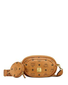 商品Visetos Essential Multi-Pochette Belt Bag图片
