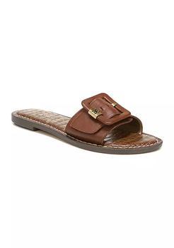 商品Granada Slide Sandals图片