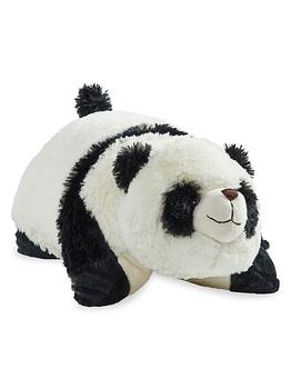 商品Comfy Panda Jumbo Pillow Pet图片