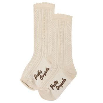 商品Socks Camel图片