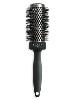 商品Standard Round Brush图片