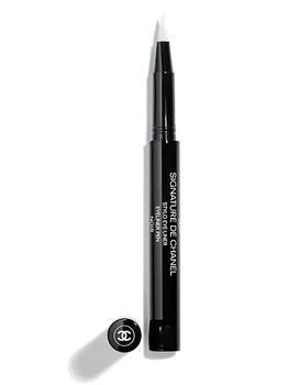 商品Eyeliner Pen图片