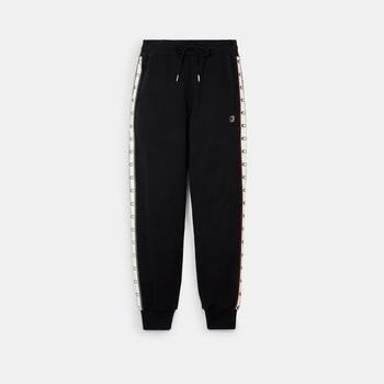 商品COACH Jogger Sweatpants图片