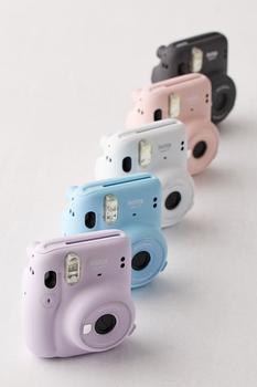商品Fujifilm Instax Mini 11 拍立得相机图片