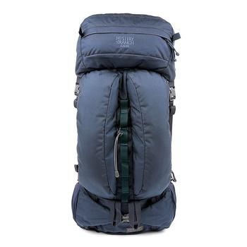 商品Mystery Ranch Men's Glacier Backpack图片