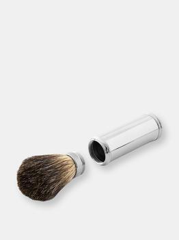 商品RAZOR MD CR11 Shave Brush图片