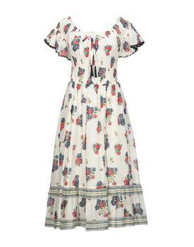 商品Midi dress图片