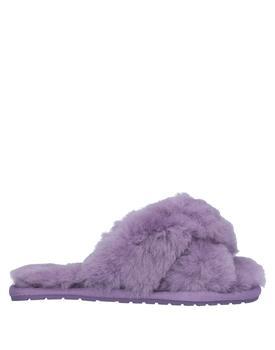 商品Slides and slippers图片