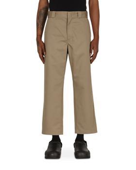 商品Union Trousers图片