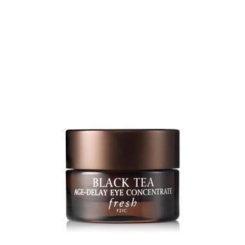 商品红茶抗龄眼霜图片