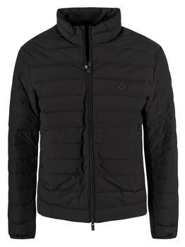 商品Zip Padded Jacket图片