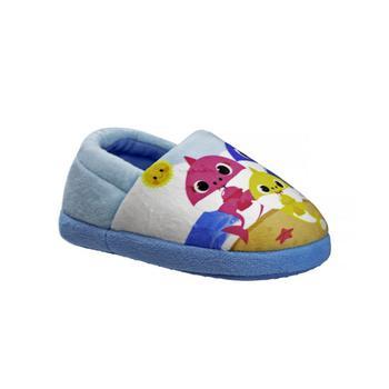 商品Toddler Boys Slippers图片