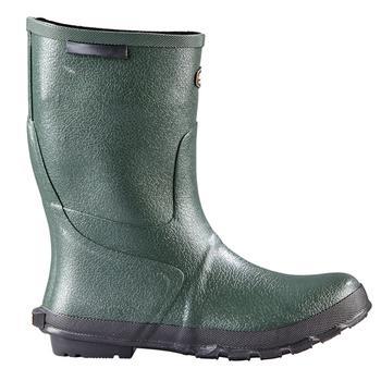 商品Sinker Rain Boots图片