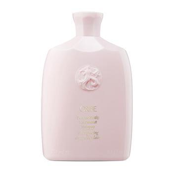 商品Serene Scalp Anti-Dandruff Shampoo图片