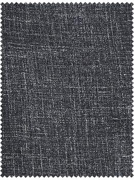 商品Paul Fredrick Wool, Silk And Linen Peak Lapel Sport Coat图片