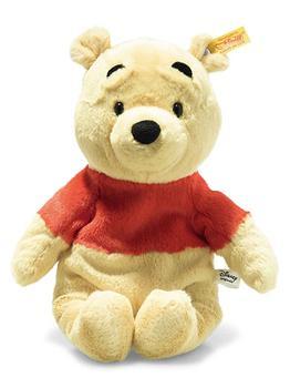 商品Kid's Disney Winnie-the-Pooh Plush Toy图片