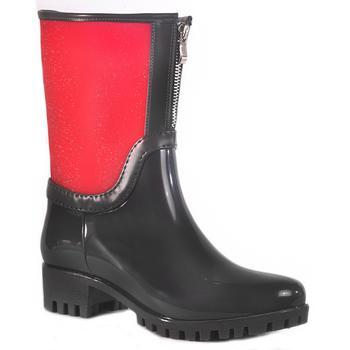 商品Dryden Waterproof Women's Mid-Height Rain Boot图片