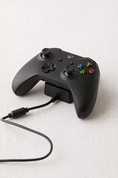 商品Hori Xbox One Solo Charging Station图片
