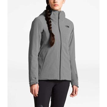 商品The North Face Women's Apex Flex GTX Thermal Jacket图片