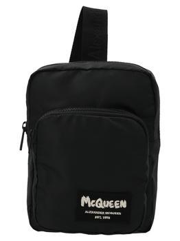 商品Bag图片