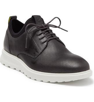 商品CS20 Hybrid Perforated Derby Sneaker图片