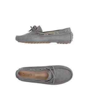 商品Loafers图片
