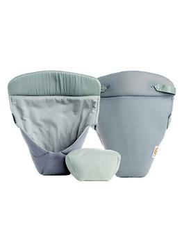 商品Cool Air Mesh Infant Insert图片