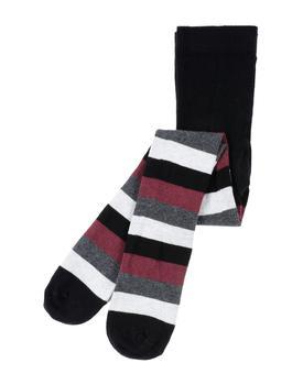商品Short socks图片
