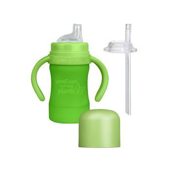 商品Ware Sip Straw Cup图片