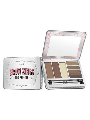 商品Brow Zings Pro Palette图片