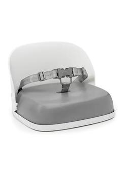 商品Tot Perch Booster Seat图片