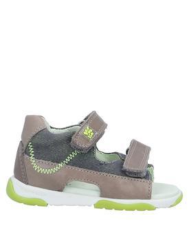 商品Sandals图片