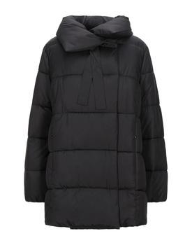 商品Down jacket图片