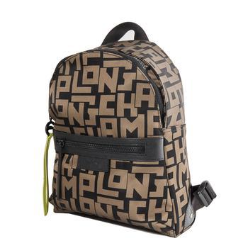 商品Longchamp Le Pliage LGP Backpack S图片