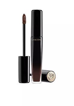 商品L'Absolu Lacquer Longwear Lip Gloss图片