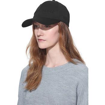 商品加鹅女士棒球帽图片