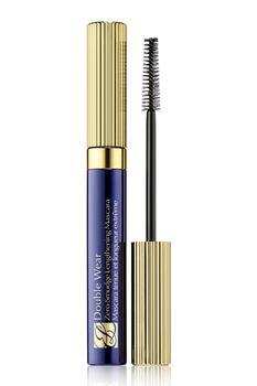 商品Double Wear Zero-Smudge Lengthening Mascara图片