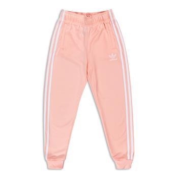 商品adidas Superstar - Grade School Pants图片