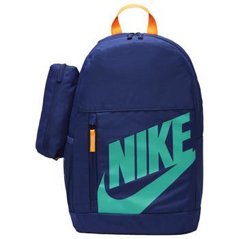 商品Nike Young Elemental Backpack - Grade School图片