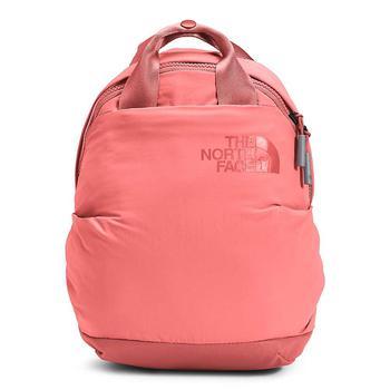 商品The North Face Women's Never Stop Mini Backpack图片