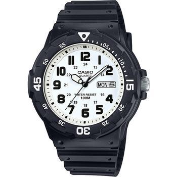 商品男士时尚腕表, 43mm图片