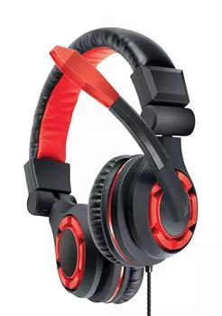 商品Universal GRX-670 Gaming Headset图片
