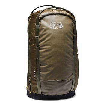 商品Mountain Hardwear Camp 4 21L Backpack图片