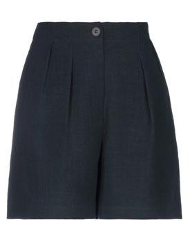 商品Shorts & Bermuda图片