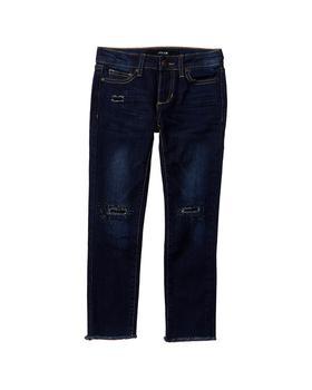 商品Joes Jeans Rip & Repair Jean图片