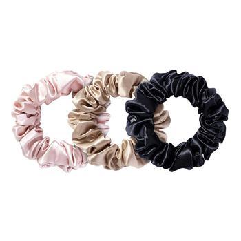 商品Slip Scrunchies - Large图片