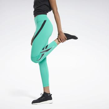 商品Workout Ready Vector Leggings图片