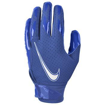 商品Nike Vapor Jet 6.0 Receiver Gloves - Boys' Grade School图片