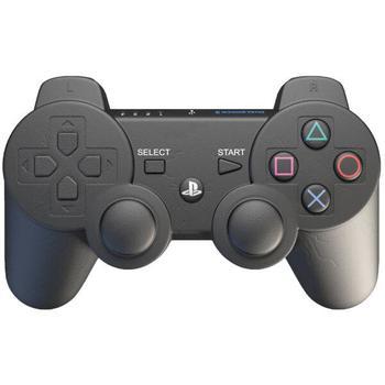 商品PlayStation Stress Controller图片